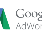 What can AdWords do for ME?